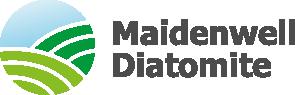 Maidenwell Diatomite